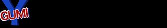 株式会社山根組/土木、鋼構造物、再生エネルギー建設事業/西宮,尼崎,神戸,大阪